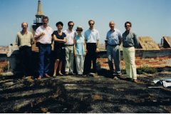 Stuckymaggio1996-scaled